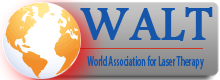 World Association for Laser Therapy